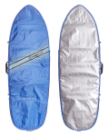 Ocean and Earth BOARDCOVER RETRO 5,10 – ASSORTIS