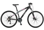 Scott CONTESSA 630 - 26 ZOLL - HARDTAIL